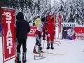 2009-02-27_-_Jablonec_-_Finale_HNKN_005