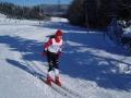 2011-01-30_-_CP_Jesenik_010