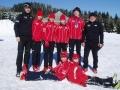 2011-01-30_-_CP_Jesenik_087
