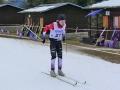 2011-03-06_-_HNKN_Vimperk_Finale_242