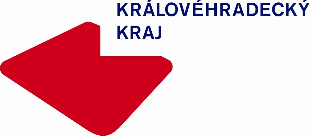 logo KHK
