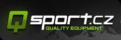 logo_qsport kopie